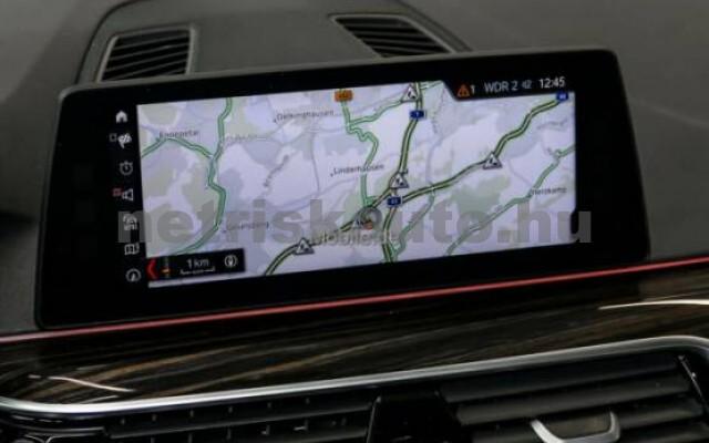 BMW 540 személygépkocsi - 2998cm3 Benzin 42879 5/7