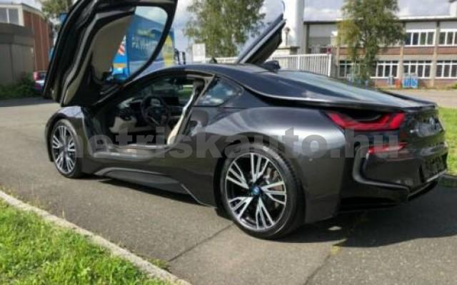 BMW i8 személygépkocsi - 1499cm3 Hybrid 55861 4/7