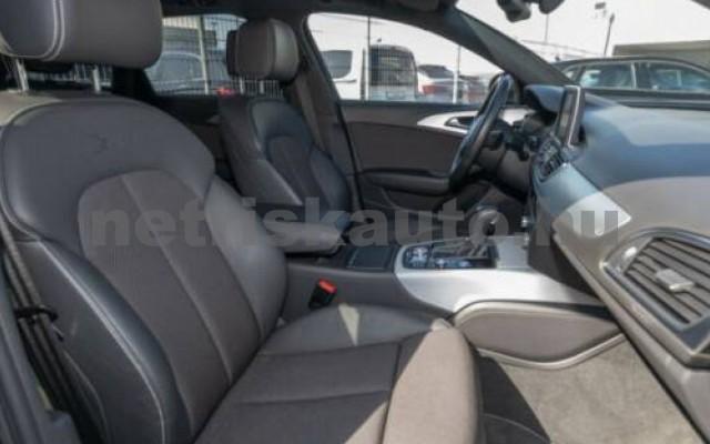 A6 1.8 TFSI ultra Business S-tronic személygépkocsi - 1798cm3 Benzin 104699 8/11