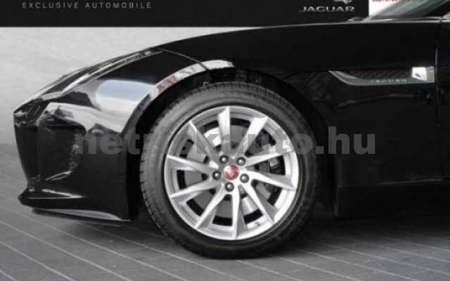 JAGUAR F-Type 3.0 S/C ST1 Aut. személygépkocsi - 2995cm3 Benzin 43342 3/7