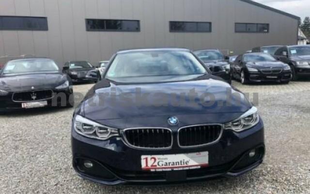BMW 430 személygépkocsi - 1998cm3 Benzin 42741 2/7