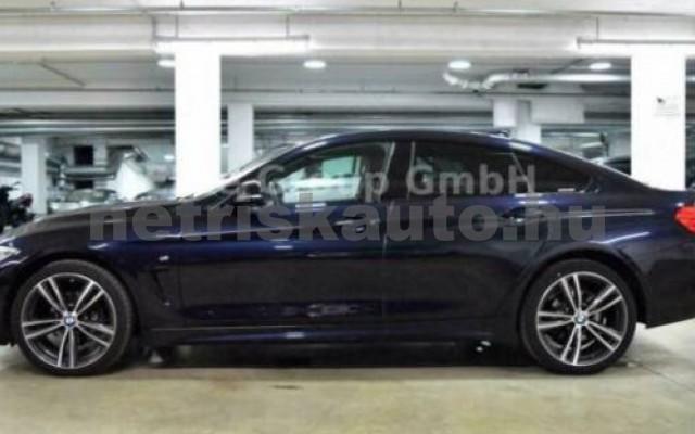 BMW 420 Gran Coupé személygépkocsi - 1998cm3 Benzin 55435 5/7