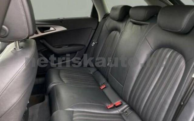 AUDI A6 Allroad személygépkocsi - 2967cm3 Diesel 55100 7/7