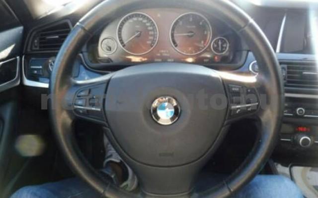BMW 520 személygépkocsi - 1995cm3 Diesel 55503 6/7