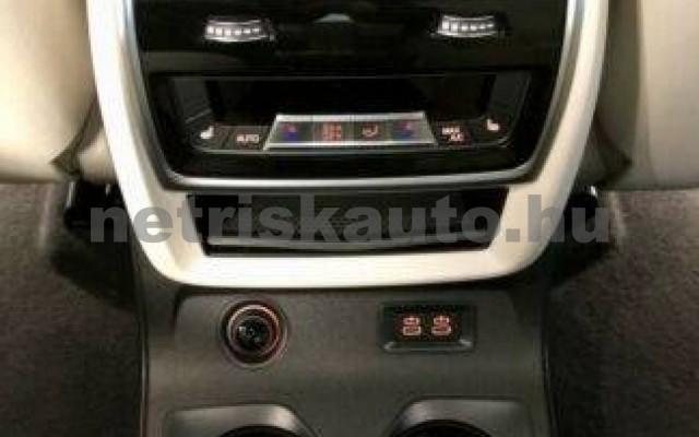X7 személygépkocsi - 2993cm3 Diesel 105331 12/12