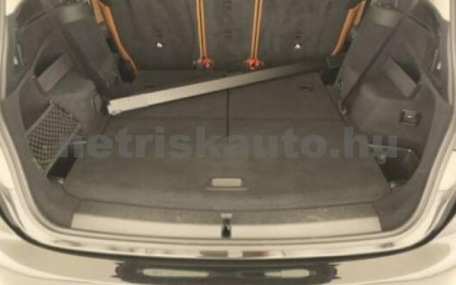 BMW 220 Gran Tourer személygépkocsi - 1998cm3 Benzin 55319 6/7