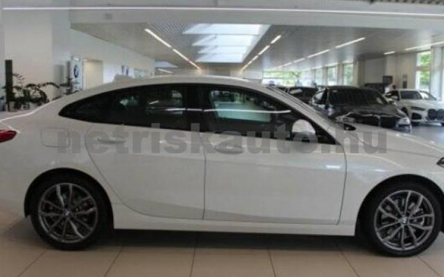 2er Gran Coupé személygépkocsi - cm3 Diesel 105050 3/9