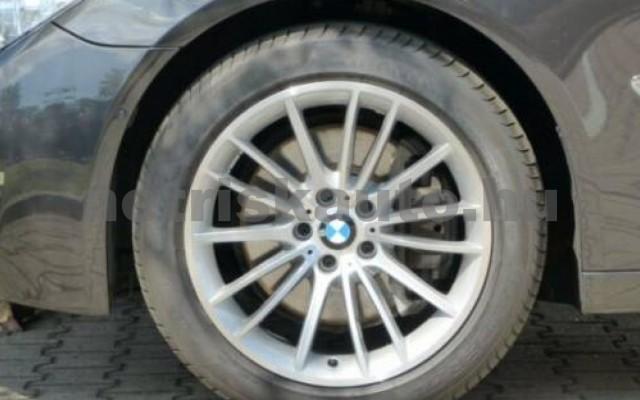 BMW 730 személygépkocsi - 2993cm3 Diesel 55614 7/7