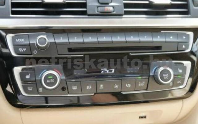 435 Gran Coupé személygépkocsi - 2993cm3 Diesel 105097 10/12