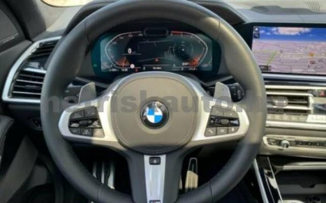BMW X7 személygépkocsi - 2993cm3 Diesel 105321 11/12