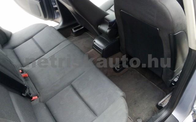 AUDI A4 2.5 V6 TDI személygépkocsi - 2496cm3 Diesel 44672 11/12