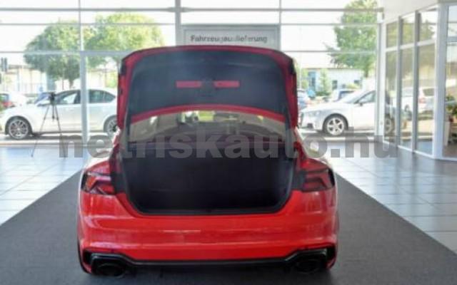 AUDI RS5 személygépkocsi - 2894cm3 Benzin 55194 5/7