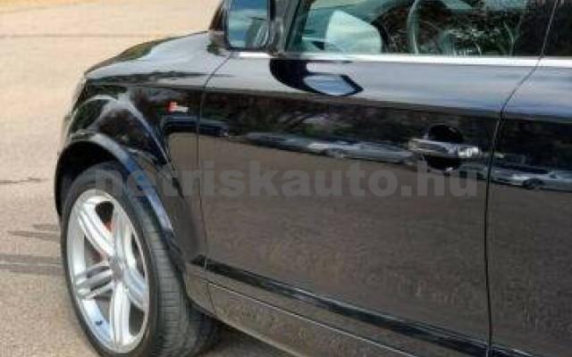 AUDI Q7 személygépkocsi - 2995cm3 Benzin 42474 6/7