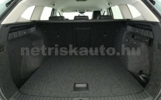 Enyaq iV személygépkocsi - cm3 Kizárólag elektromos 104556 7/8