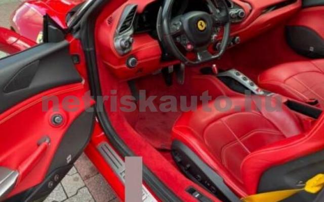 FERRARI 488 GTB személygépkocsi - 3902cm3 Benzin 105432 4/11