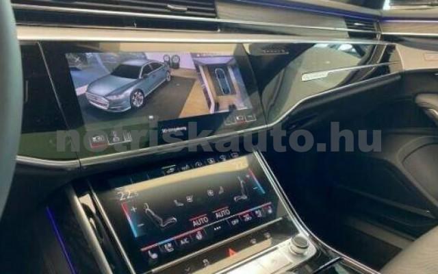 AUDI A8 személygépkocsi - 2995cm3 Hybrid 109309 11/12