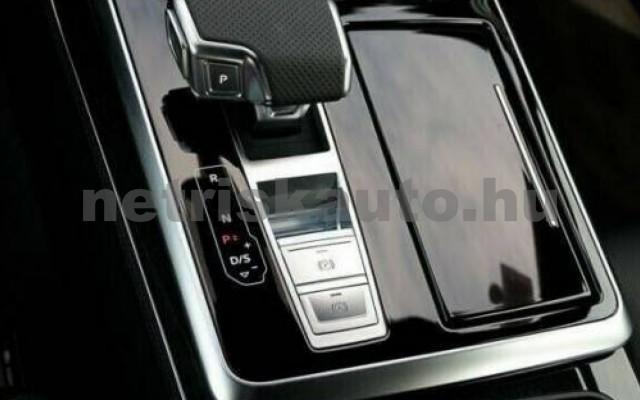 AUDI RSQ8 személygépkocsi - 3996cm3 Benzin 109517 6/10
