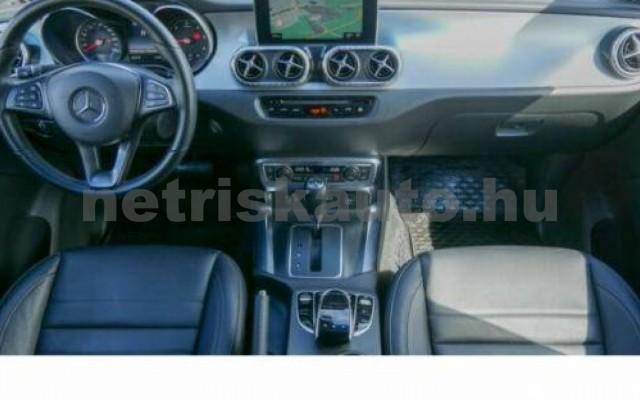 X 350 személygépkocsi - 2987cm3 Diesel 106142 4/7
