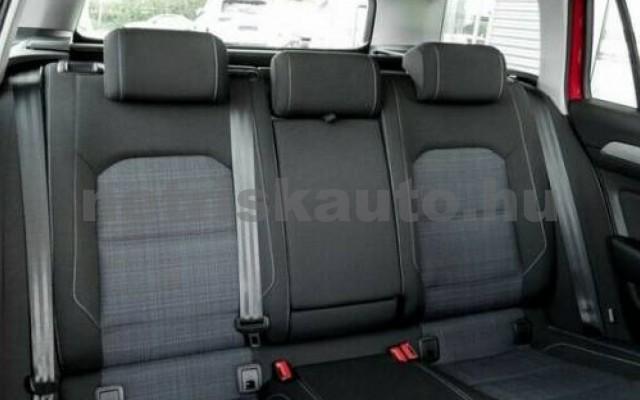 Passat személygépkocsi - 1395cm3 Hybrid 106355 3/7