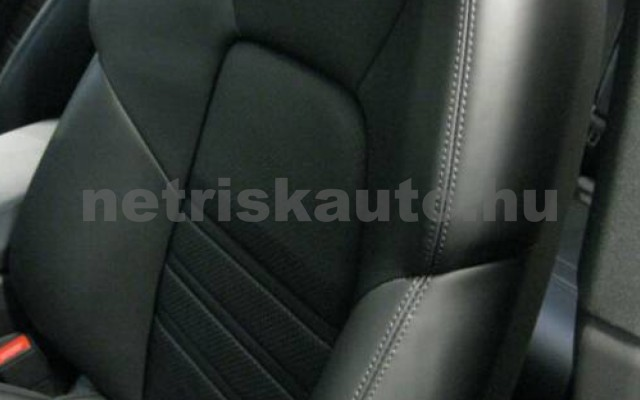PORSCHE Cayenne személygépkocsi - 2995cm3 Hybrid 106294 10/12