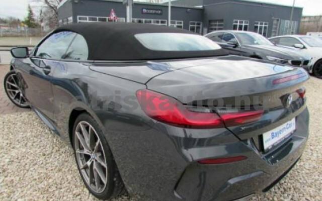 BMW 850 személygépkocsi - 4395cm3 Benzin 43018 3/7