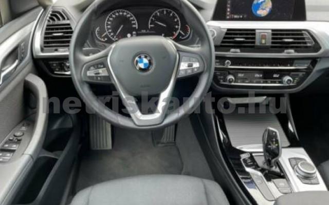 X3 személygépkocsi - 1998cm3 Benzin 105229 3/12