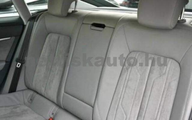 A7 személygépkocsi - 2995cm3 Benzin 104704 11/12