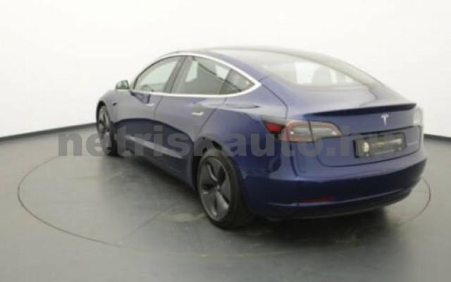 Model 3 személygépkocsi - 1000cm3 Kizárólag elektromos 106193 7/12