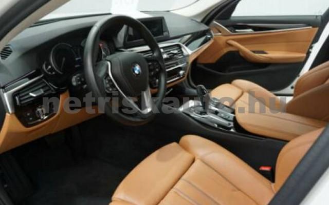 BMW 530 személygépkocsi - 1998cm3 Hybrid 109885 8/12