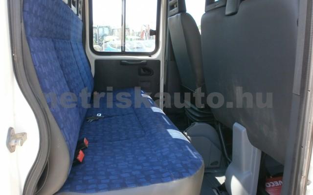 IVECO 35 35 C 14 D tehergépkocsi 3,5t össztömegig - 2998cm3 Diesel 98274 10/10