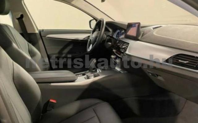 BMW 540 személygépkocsi - 2998cm3 Benzin 109909 8/8