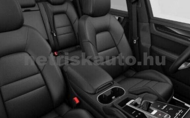 PORSCHE Cayenne személygépkocsi - 2995cm3 Benzin 106293 4/4