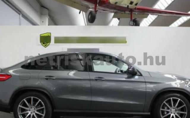 GLE 63 AMG személygépkocsi - cm3 Benzin 106042 2/12