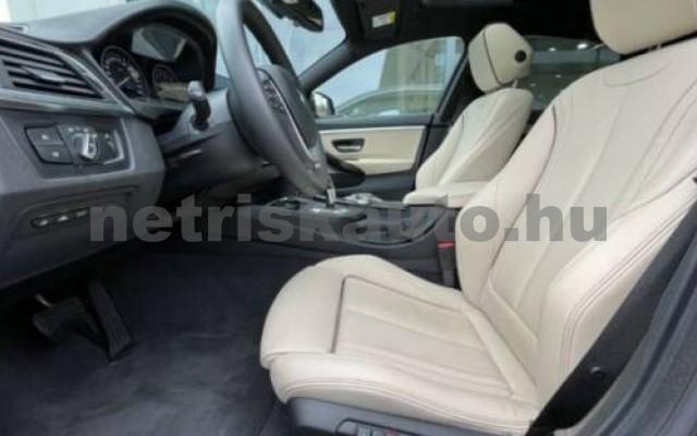 440 Gran Coupé személygépkocsi - 2998cm3 Benzin 105087 5/12