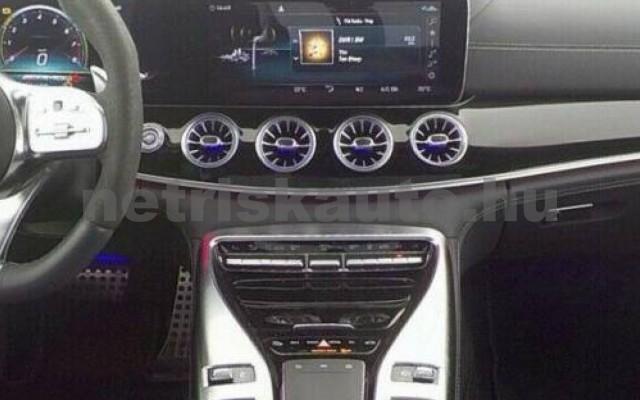 MERCEDES-BENZ AMG GT személygépkocsi - 2999cm3 Benzin 106071 5/9