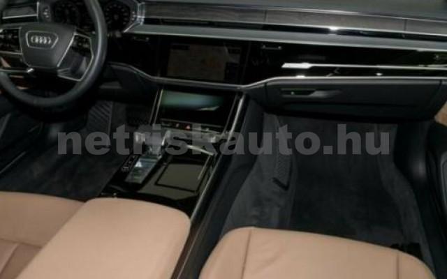 AUDI A8 személygépkocsi - 2995cm3 Hybrid 109301 4/9