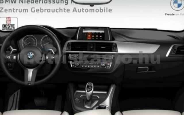BMW 125 személygépkocsi - 1998cm3 Benzin 55289 3/7