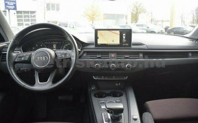 AUDI A5 3.0 V6 TDI quattro S-tronic [5 sz.] személygépkocsi - 2967cm3 Diesel 42379 6/7