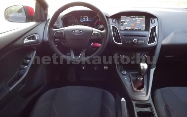 FORD Focus 1.5 EcoBoost ST-line Aut. személygépkocsi - 1499cm3 Benzin 20044 7/12
