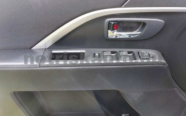MAZDA Mazda 5 1.8 TX személygépkocsi - 1798cm3 Benzin 100526 11/34