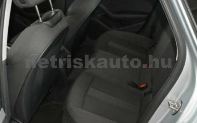 AUDI A4 személygépkocsi - 2967cm3 Diesel 109140 7/11