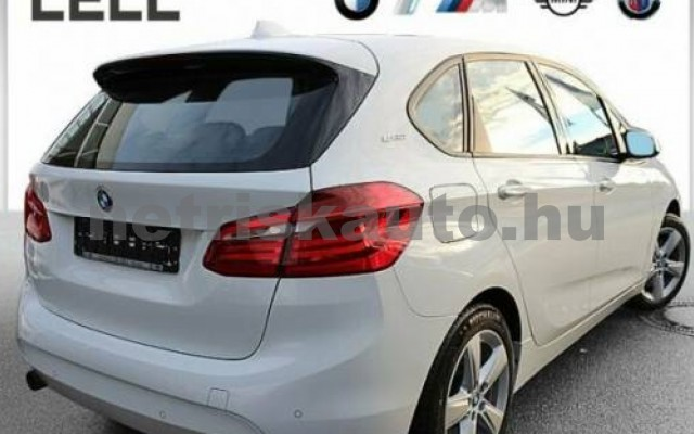 BMW 225 Active Tourer személygépkocsi - 1499cm3 Hybrid 55325 3/7