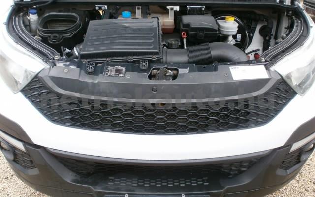 IVECO 35 35 S 17 3750 EURO 6 Aut. tehergépkocsi 3,5t össztömegig - 2998cm3 Diesel 47474 7/9