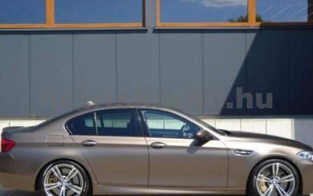BMW M5 személygépkocsi - 4395cm3 Benzin 55683 3/7