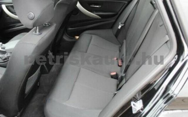 320 személygépkocsi - 1998cm3 Benzin 105052 6/11