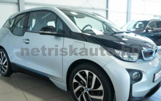 BMW i3 személygépkocsi - cm3 Kizárólag elektromos 55875 6/7