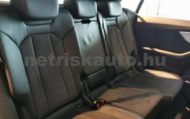 AUDI Q8 személygépkocsi - 3000cm3 Diesel 109445 6/12