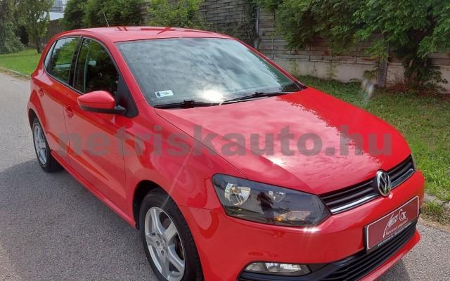 VW POLO személygépkocsi - 999cm3 Benzin 101306 2/36