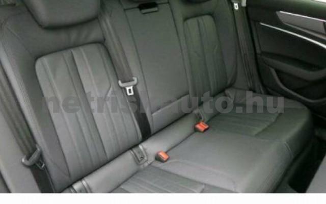 AUDI A6 személygépkocsi - 1984cm3 Hybrid 109194 7/12