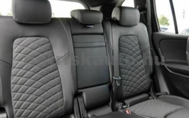 MERCEDES-BENZ GLB 200 személygépkocsi - 1332cm3 Benzin 105949 3/12